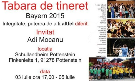 3iulie2015-bayern