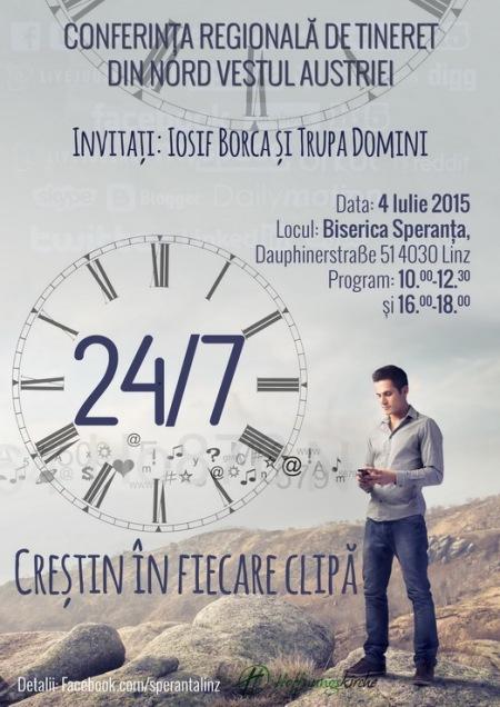 4iulie2015-linz