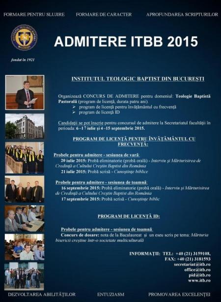 admitere-2015-itb