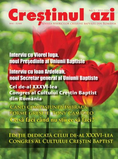 crestinul-azi-3-2015