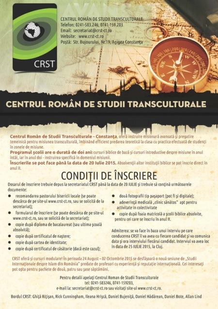 crst-740