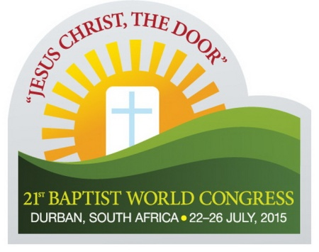 event-22july2015-durban