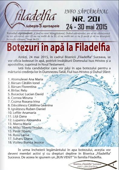 filadelfia-201