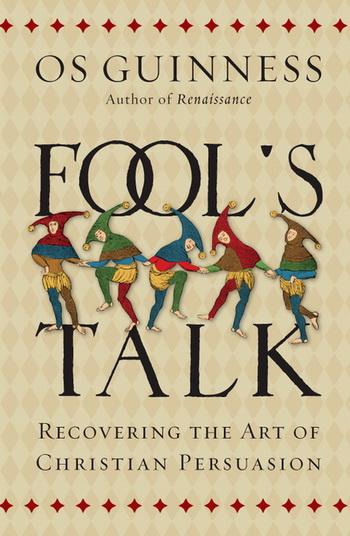 fool-s-talk