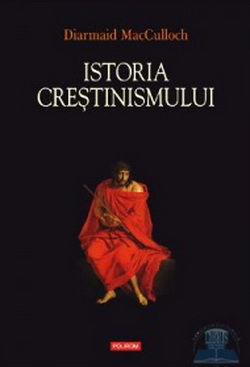 istoria-crestinismului