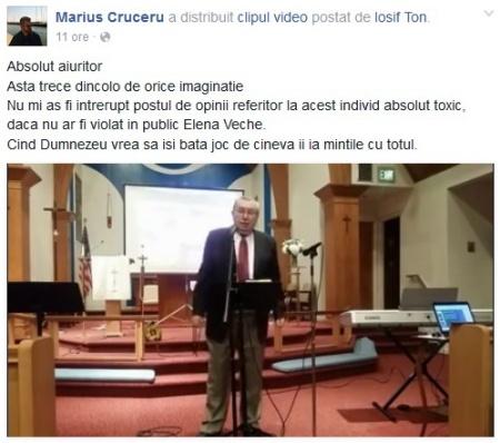 marius-cruceru-20iunie2015