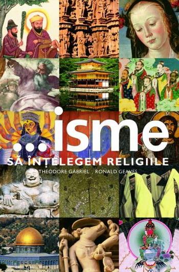 sa-intelegem-religiile
