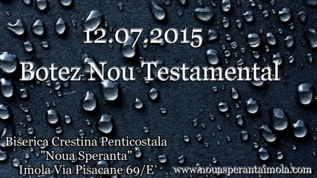 12iulie2015-imola