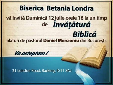 12iulie2015-londra