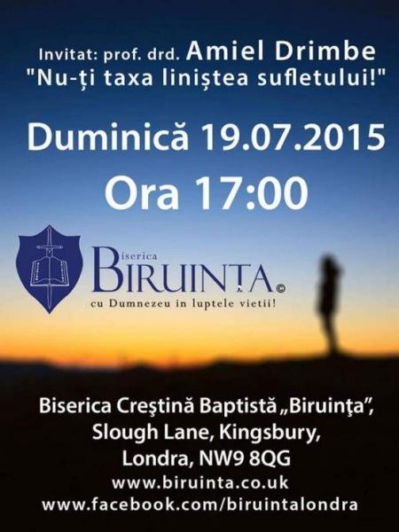 19iulie2015-londra