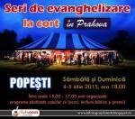 4iulie2015-popesti