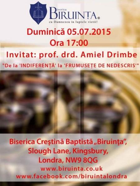 5iulie2015-londra