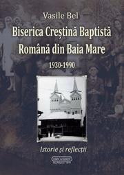 biserica-baia-mare-180