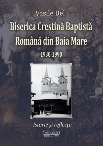 biserica-baia-mare