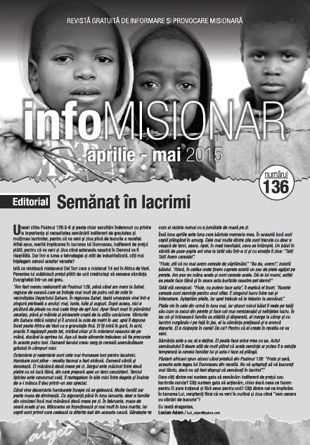 infomisionar-136