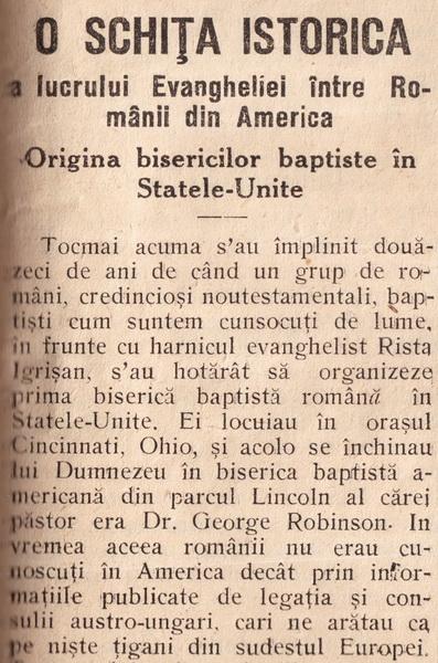 prima-biserica-baptista-romana-sua