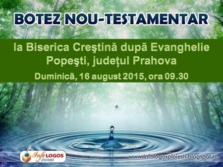 16aug2015-popesti