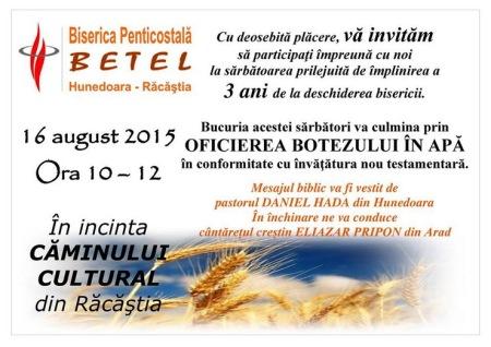 16aug2015-racastia