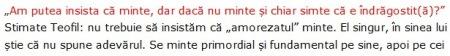 barthimeu-teofil