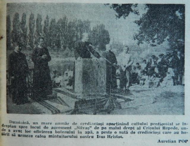 botez-cris-1990