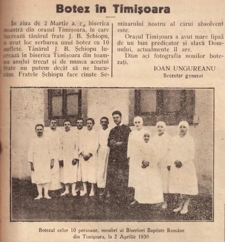 botez-timisoara-1930