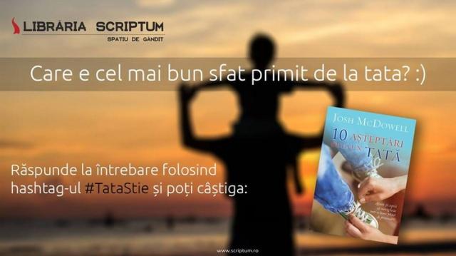 concurs-scriptum-aug2015