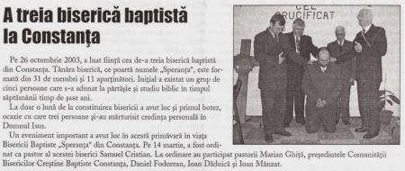 constanta-3