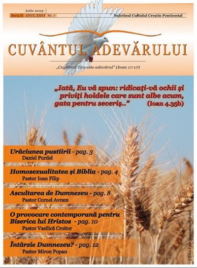 cuvantul-adevarului-iul2015