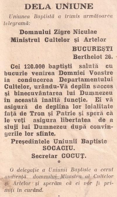 de-la-uniune-1939