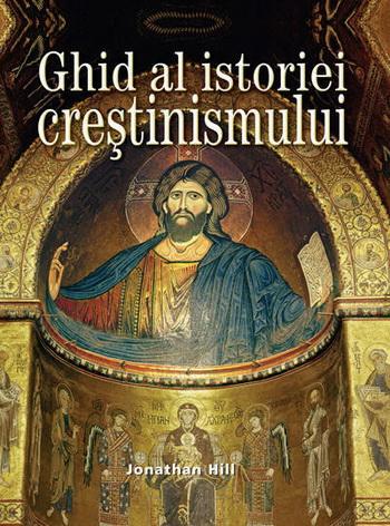 ghid-al-istoriei-crestinismului
