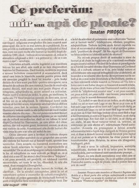 ionatan-pirosca-1994