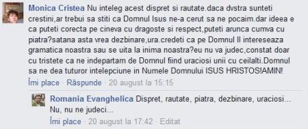 monica-cristea-1