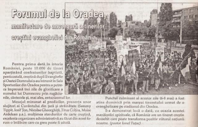 oradea-1994
