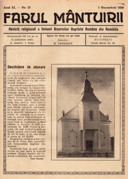 osand-1930