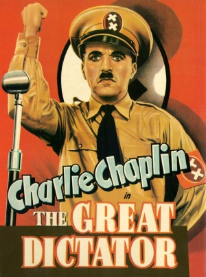 the-great-dictator
