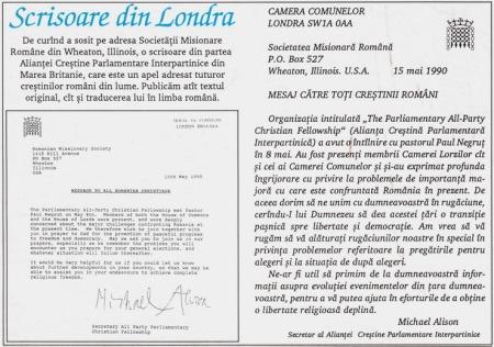 1990-scrisoare-din-londra