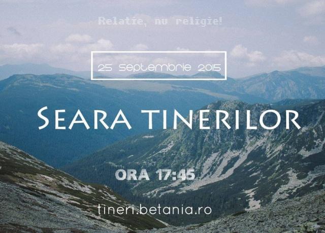 25sep-oradea-betania