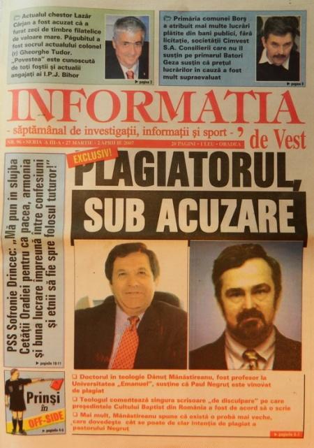 informatia-de-vest-2007