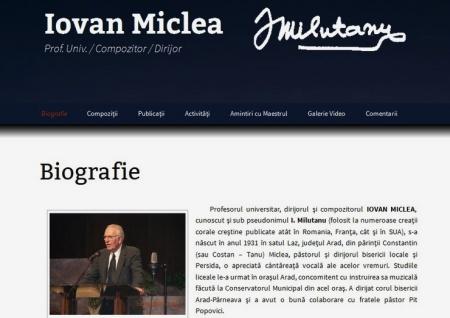 iovan-miclea