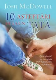 10-asteptari-180