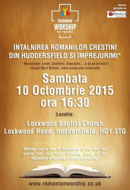 10oct-huddersfield
