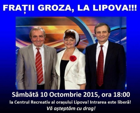 10oct-lipova