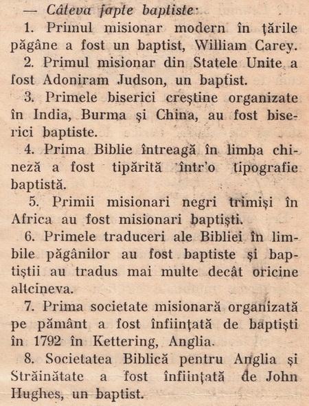 1935-cateva-fapte-baptiste
