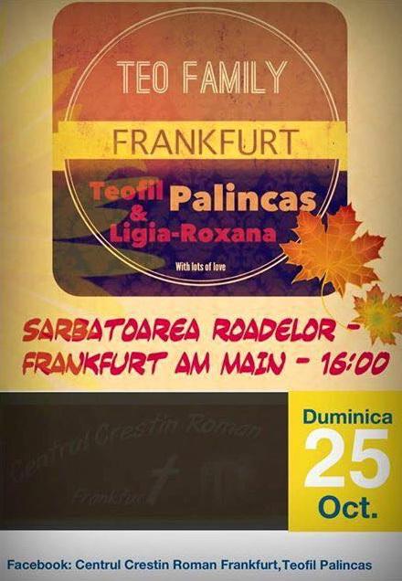25oct-frankfurt