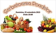 25oct-roma-maranata