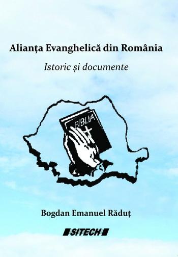 alianta-evanghelica-din-romania