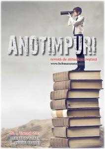 Anotimpuri#4