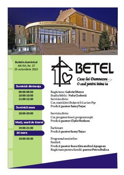 buletin-betel-rimisoara-25oct2015