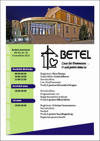 buletin-betel-timisoara-4oct2015