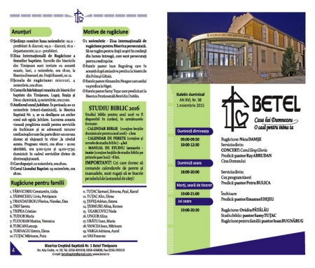 Buletin-duminical-1-noiembrie-2015_Page_1